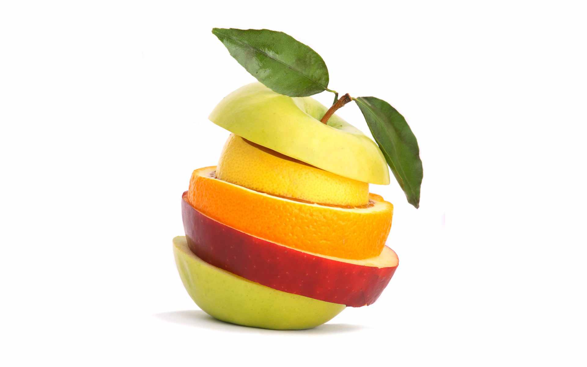 ما هى الفاكهة التى تصيب بالسمنة أو تساعد على التخسيس؟ 3