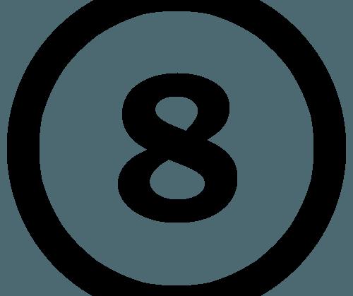 8 أسباب لفشل الرجيم القاسي 2