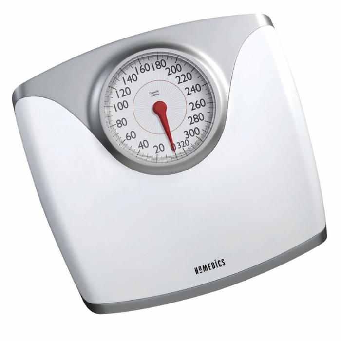 كيفية حساب وزنك المثالي و تحديد أفضل نسبة دهون لجسمك. 3