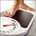 كيفية حساب وزنك المثالي و تحديد أفضل نسبة دهون لجسمك. 2