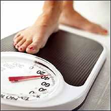 هل تعبت و سئمت من مظهر الدهون في جسمك