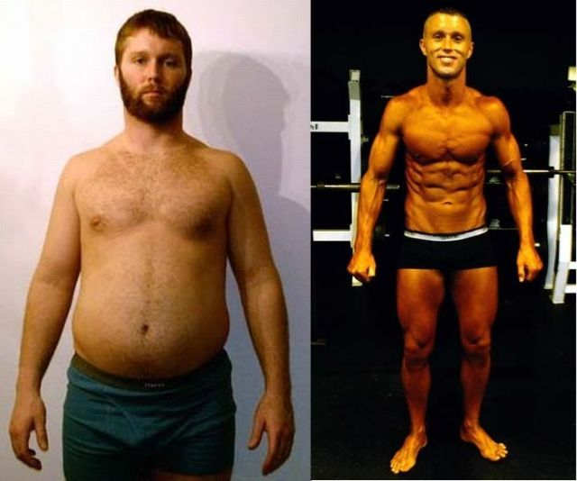 stunning_body_transformations_640_49