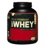 فوائد الواي بروتين لزيادة العضلات وجرعاته وأضراره وأماكن شراؤه