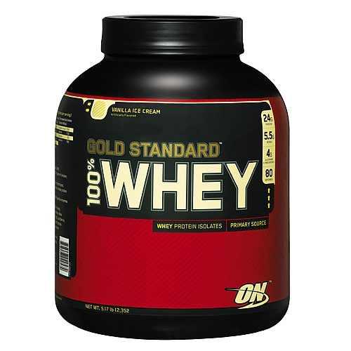 فوائد الواي بروتين لزيادة العضلات و جرعاته و أضراره و أماكن شراؤه 1