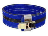 weight-lifting-belt
