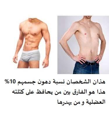 الجسم المثالي