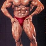 كمال اجسام|الدليل الشامل لزيادة الضخامة العضلية :جداول تمارين- مكملات - صور - تغذية 20