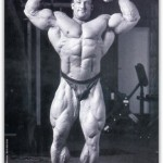 كمال اجسام|الدليل الشامل لزيادة الضخامة العضلية :جداول تمارين- مكملات - صور - تغذية 25
