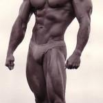 كمال اجسام|الدليل الشامل لزيادة الضخامة العضلية :جداول تمارين- مكملات - صور - تغذية 27