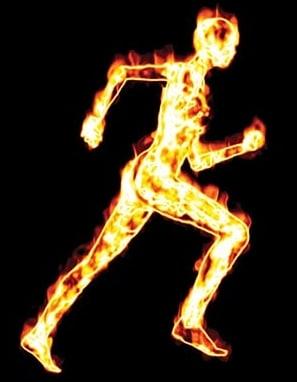11 تغيير بسيط لمضاعفة عملية حرق الدهون.