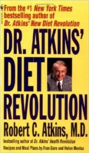 رجيم اتكنز , رجيم البروتين , Atkins diet
