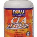 الحقيقة الكاملة عن حبوب ال CLA للتخسيس و حرق الدهون 1
