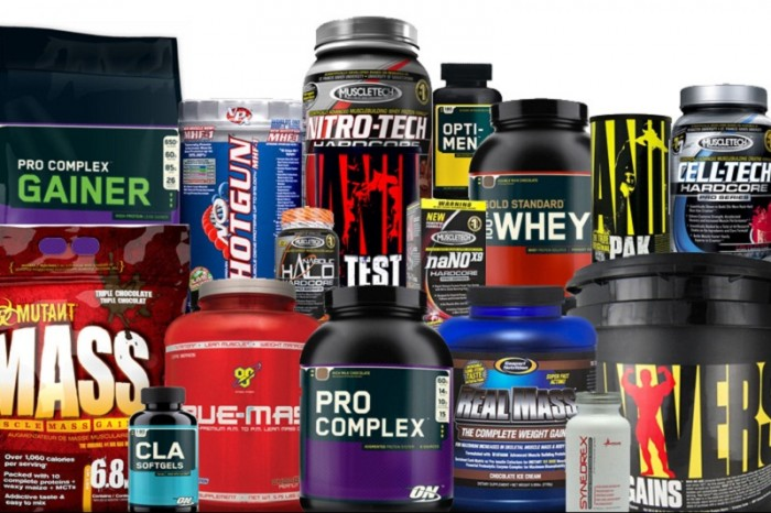 sports-supplements