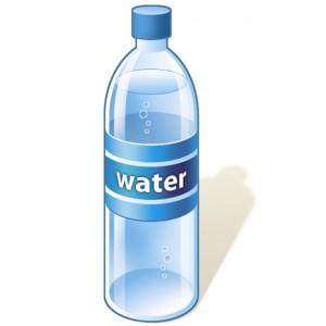 water_bottle1-300x300
