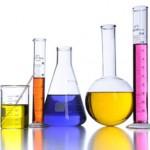 ما هو الرجيم الكيميائي و هل هو وسيلة فعالة للتخسيس و حرق الدهون ؟