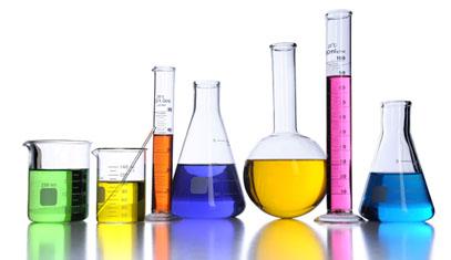 رجيم كيميائي