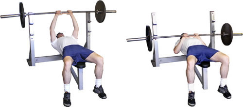 bench_press_close_grip_flat