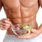 ماذا تأكل قبل وأثناء وبعد التمرين لزيادة العضلات وتحسين الأداء؟