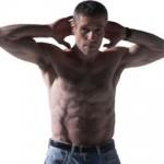 رجيم المحارب. تناول الطعام حتى الشبع الكامل و اخسر دهون جسمك! 3