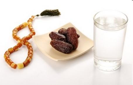رجيم رمضان