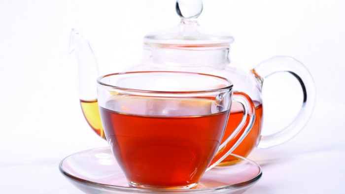 Cup_of_soaked_red_scent_of_tea_HD_Wallpaper_1920x1080