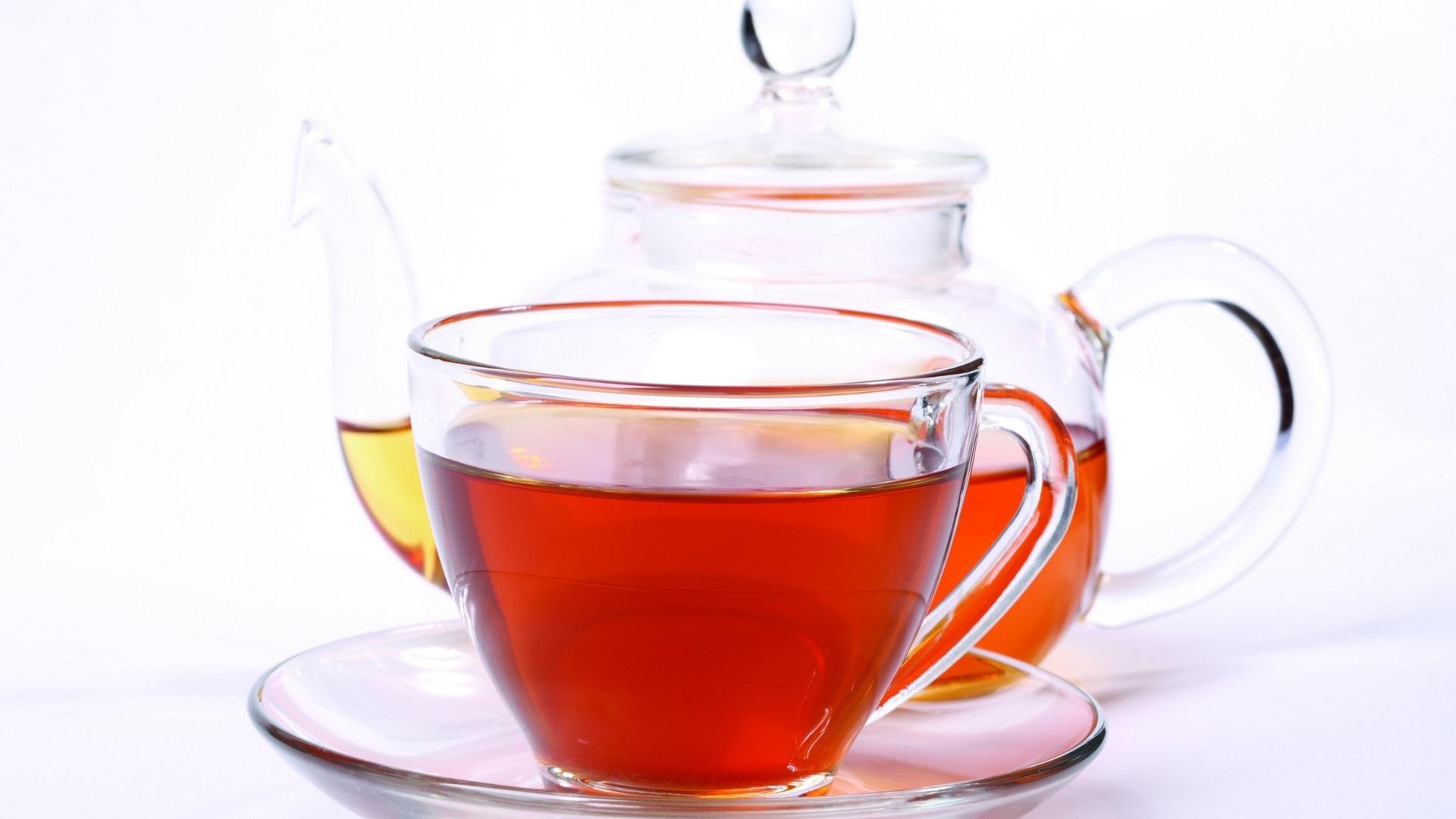 هل شرب الشاي بعد الوجبة يقلل امتصاص الحديد من الطعام ؟