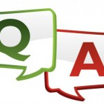 اسئلة و اجوبة في الرجيم و التخسيس و كمال الاجسام -جزء 1 1