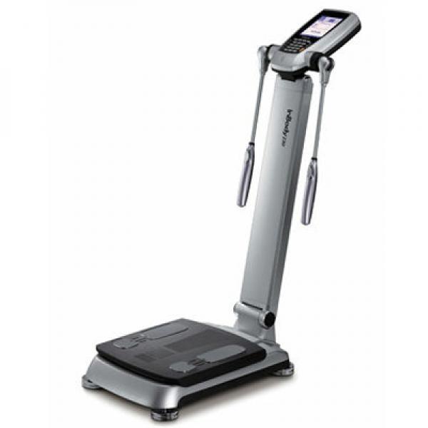 قياس الدهون inbody