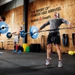 ما هو الكروس فيت و ما مدى فاعليته للتخسيس و بناء العضلات ؟ 2
