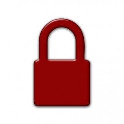 086832-simple-red-glossy-icon-business-lock6-sc48