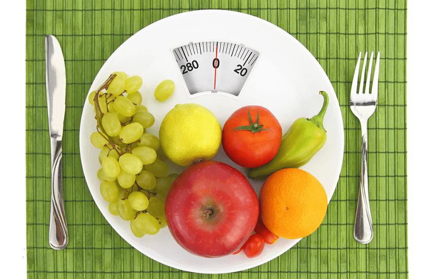 50 نصيحة تخسيس و رجيم لنسف الدهون. 1