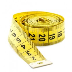 measurement-tape