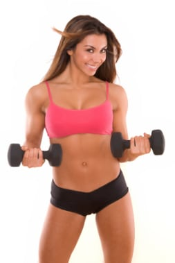 female_fitness