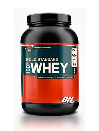 whey-protein-optimum__58366_zoom
