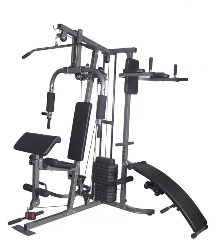 Health-Fit-Multi-Home-Gym-SDL057287874-1-0f9c7