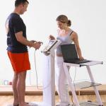 شرح و ترجمة تقرير Inbody لقياس نسبة الدهون بالجسم 11