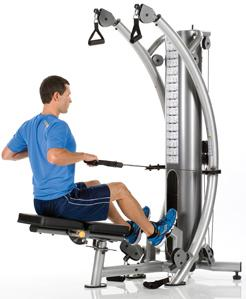 napa-ca-home-gym-machine-egyfitness