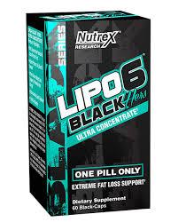 ليبو 6 بلاك هيرز للنساء طريقة الأستخدام الفوائد و الأضرار 1