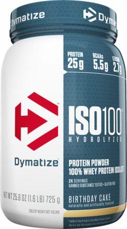 الواي بروتين للتخسيس و خسارة الدهون 2
