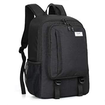 حقيبة ظهر لتمارين السويدي