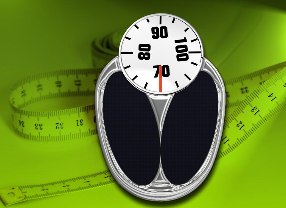 عمليات التخسيس ليست جراحات تجميلية، بل هي للحفاظ على صحتك. تقوم عمليات التخسيس بإجراء تغييرات في الجهاز الهضمي، لتساعد على فقدان الوزن.