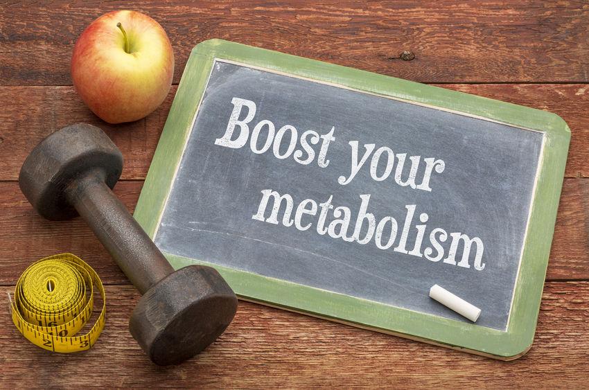 5طرق لزيادة حرق الدهون